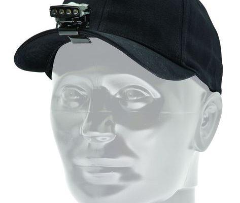 3540-252-Blackburn-FLEA-Helm-Kopf-Halterung-Mütze