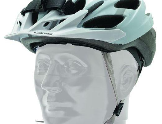 3540-252-Blackburn-FLEA-Helm-Kopf-Halterung-montiert