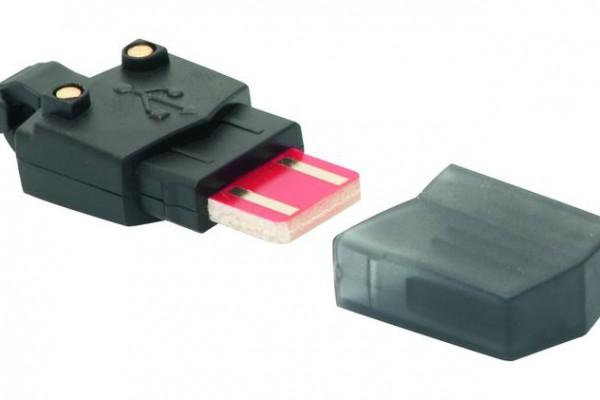 3540-Blackburn-USB