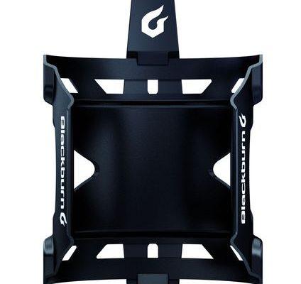 3590-431-Blackburn-Sideroller-Front