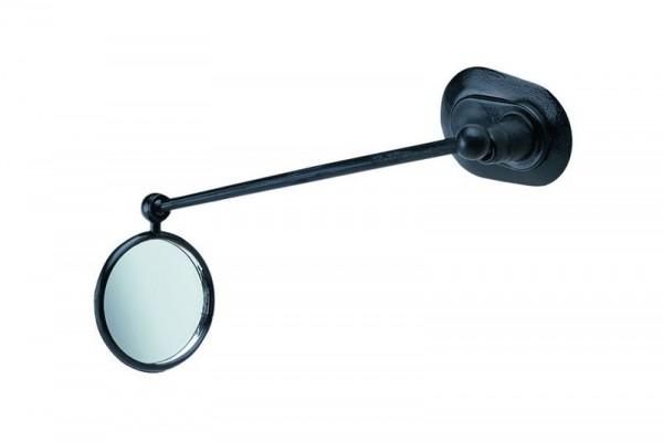 3590-563-Blackburn-Helmet-Mirror