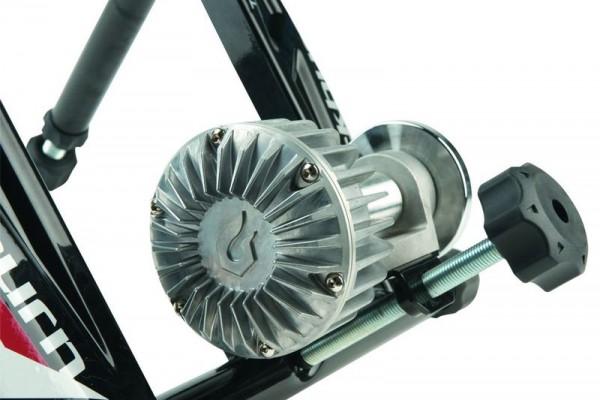 3621-012-Blackburn-Tech-Fluid-Trainer-Fluid-widerstandseinheit