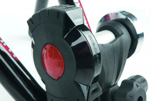 3621-013-Blackburn-Tech-Mag-6-Trainer-Magnet-detail