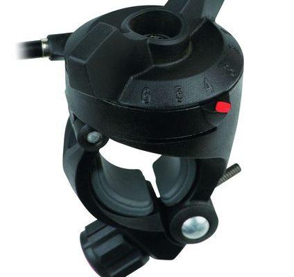 3621-013-Blackburn-Tech-Mag-6-Trainer-Remote-detail