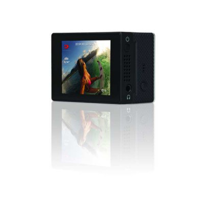 3661-061-GoPro-LCD-Touch-HERO3-135