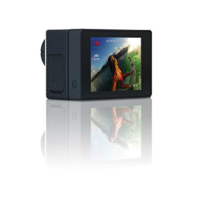 3661-061-GoPro-LCD-Touch-HERO3-225