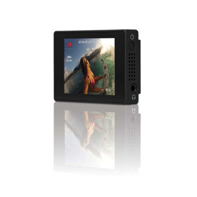 3661-061-GoPro-LCD-Touch-HERO3-315