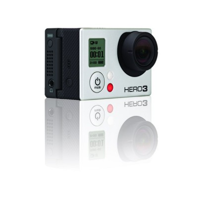 3661-061-GoPro-LCD-Touch-HERO3-45