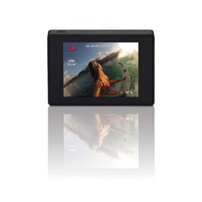 3661-061-GoPro-LCD-Touch-HERO3-front