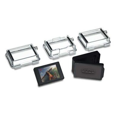 3661-061-GoPro-LCD-Touch-HERO3-open
