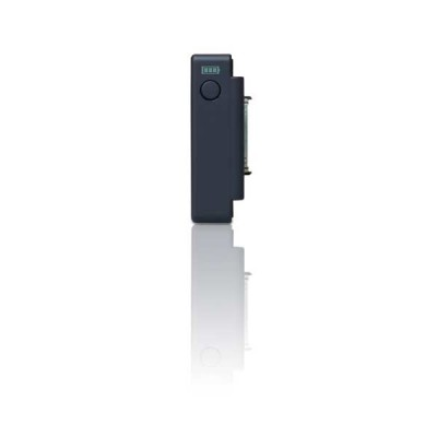 3661-069-GoPro-battery-only-270