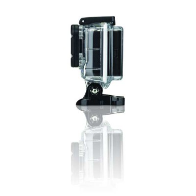 3661-069-GoPro-battery-only-housing-270