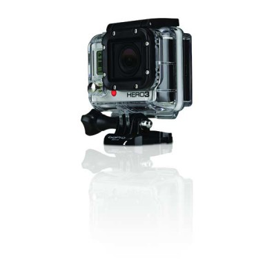 3661-069-GoPro-battery-only-housing-315