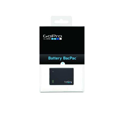 3661-069-GoPro-battery-only-pkg_front
