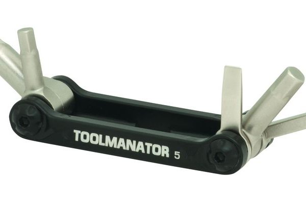 4001-311-Blackburn-Toolmanator-5