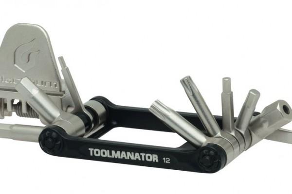 4001-312-Blackburn-Toolmanator-12