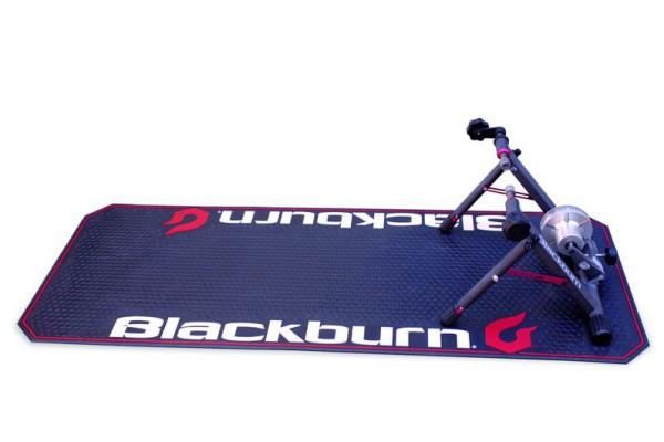 4513-305-Blackburn-Hometrainer-Matte