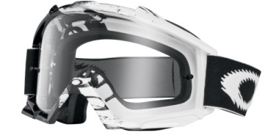 2011 oakley mx goggle catalog
