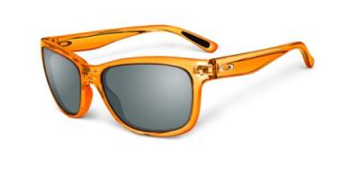 9179-14_Forehand-Neon_Orange_2100x1190_300_CMYK