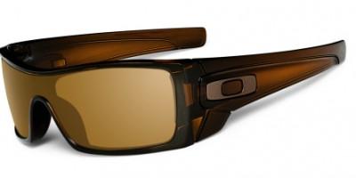 luxotica oakley eyewear catalog