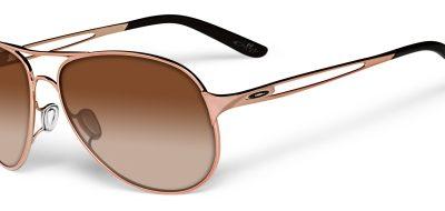 oakley eyewear catalog 2011