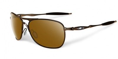 Crosshair-_Brown_Chrome_w_Bronze_Polarized__OO4060-04__2100x972_300_CMYK