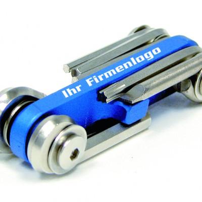 IB-2closed