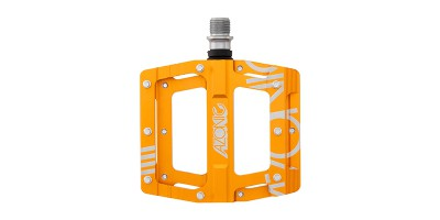 Unbenannt1_0009_2014_Azonic_AMX_Pedal_orange Kopie.jpg