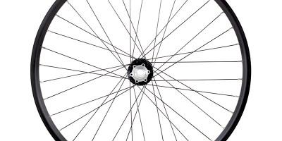 Unbenannt1_0018_2014_Azonic_Outlaw_Wheelset_black_135 Kopie.jpg