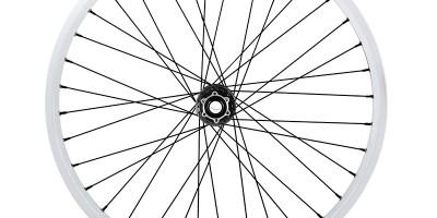 Unbenannt1_0023_2014_Azonic_Outlaw_Wheelset_white_black_150 Kopie.jpg