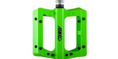 Unbenannt1_0039_2015_Azonic_Blaze_Pedal_green Kopie.jpg