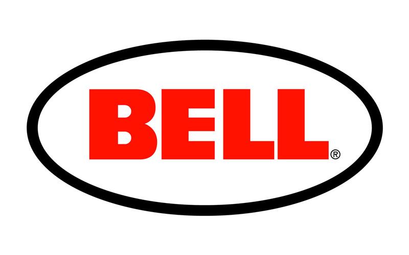 Marke Bell