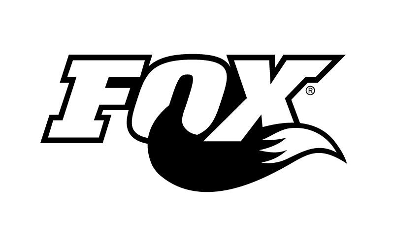 Marke FOX