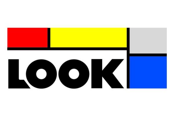 Marke Look